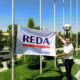 REDA Chemicals Opens a New Office in Uzbekistan